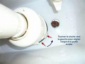 Fuite Chasse D Eau : chasse d eau qui coule pas cher ~ Dailycaller-alerts.com Idées de Décoration