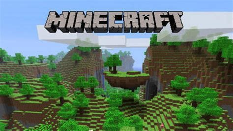 Minecraft Download Free Full Game