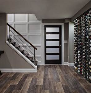 25 best ideas about basement makeover on pinterest With 3 basement flooring options best ideas basement