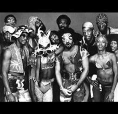 Parliamentfunkadelic  The Concert Database