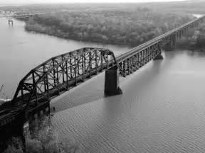 Perryville Railroad Bridge