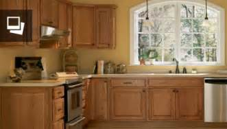 kitchen ideas home depot kitchen design ideas photo gallery for remodeling the kitchen