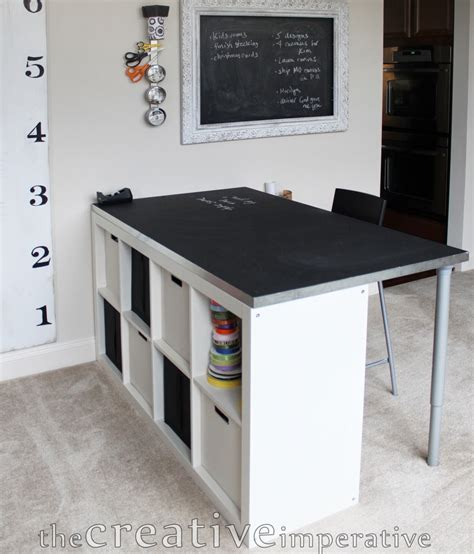 Ikea Scrivania by Ikea Kallax Scrivania Rublan