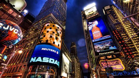 NASDAQ Wallpapers - Top Free NASDAQ Backgrounds ...