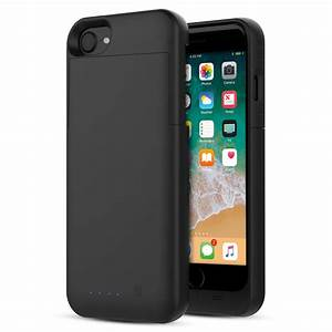3200mah Mfi Battery Charger Case   7    6s