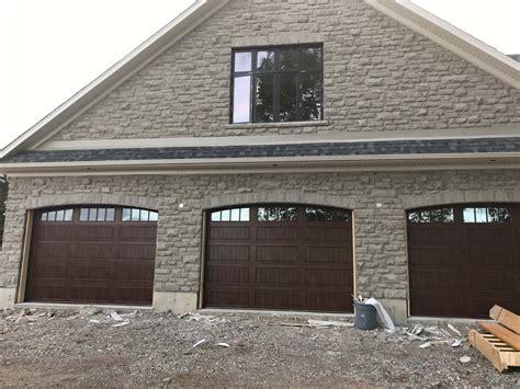 Garage Doors Ontario overhead garage doors gallery in ontario haws overhead doors