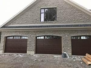 overhead garage doors gallery in ontario haws overhead doors With 5 foot overhead garage door