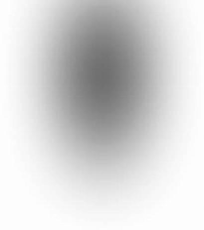 Glow Google Drive Blur Icon Grid Pattern