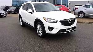 2015 Mazda Cx 5 : 2015 mazda cx 5 white with sand interior accessories youtube ~ Medecine-chirurgie-esthetiques.com Avis de Voitures