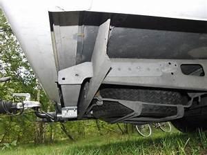 Anhängerkupplung Fiat Ducato Wohnmobil : anh ngerkupplung f r fiat ducato 244 gesucht ahk f r fiat ~ Kayakingforconservation.com Haus und Dekorationen