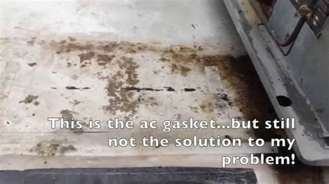 Rv Ac Leak Troubleshooting Turner Roofing Company 2012 Honda Accord Roof Rack Phoenix Az Anchorage Repair Companies In Jacksonville Fl Cost Of Materials Per Square Foot Price Is Right How To Insulate An Attic