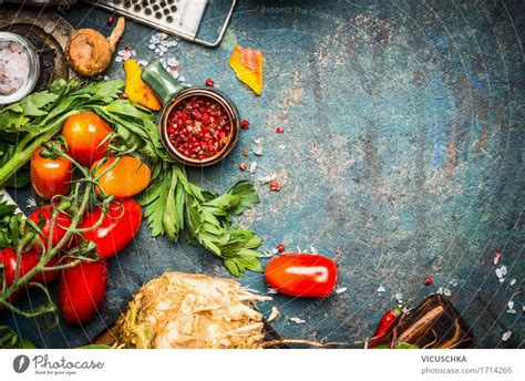 green healthy eating  royalty  stock photo