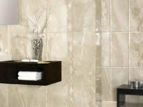 bathroom wall tile designs bathroom floor tile ideas homedesignsblog com