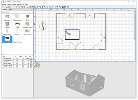 dessiner sa cuisine en 3d dessiner sa cuisine en 3d concepteur cuisine d