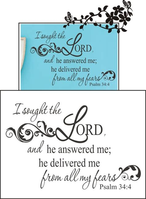 women   bible wise quotes quotesgram
