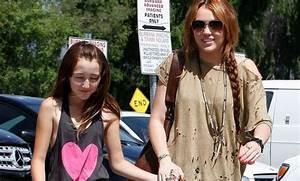 The next Miley (or Kylie)? WAIT 'til you see little Noah ...