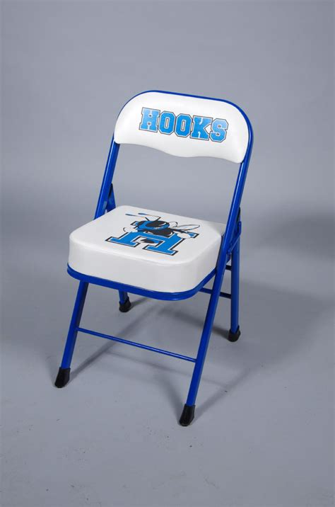 sport pride team chairs bison inc