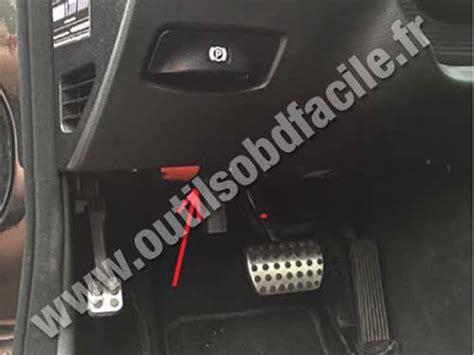 Boite Automatique Mercedes Classe B 180 Cdi