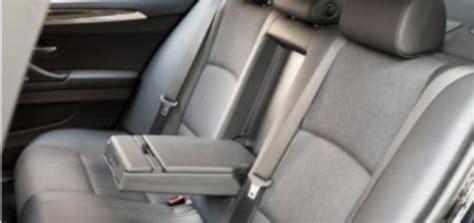 comment detacher siege de voiture siège auto pour nouveau né pi ti li