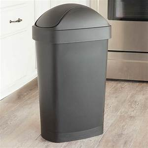 The, Best, Kitchen, Trash, Cans, At, Every, Price, Point
