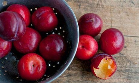 plums  good   life  style  guardian