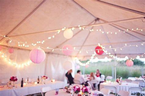 des id 233 es pour d 233 corer la tente d 233 co mariage for a day mariage