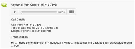inbound telephone calls  zendesk voice