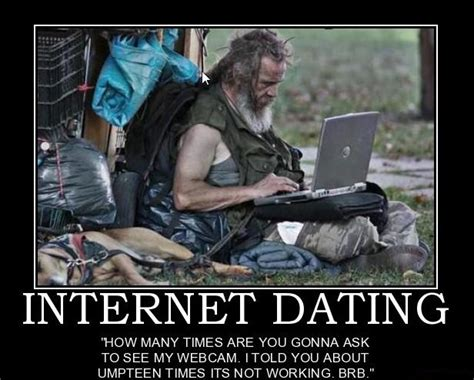 Internet Dating Meme - plenty of fish meme pof online dating memes plenty of