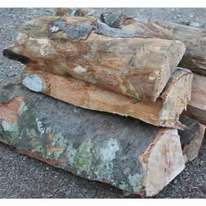 1 Stère De Bois En Kg : 1 st re en b ches de 30 cm fayard 0 66m3 entreprise ~ Dailycaller-alerts.com Idées de Décoration