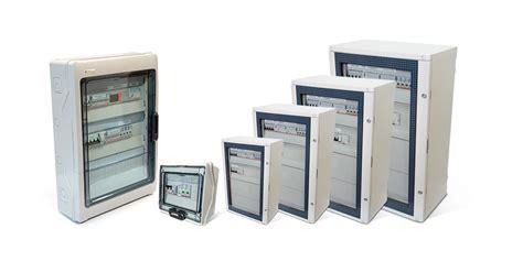 schema collegamento fotovoltaico trifase schema elettrico unifilare impianto fotovoltaico dwg