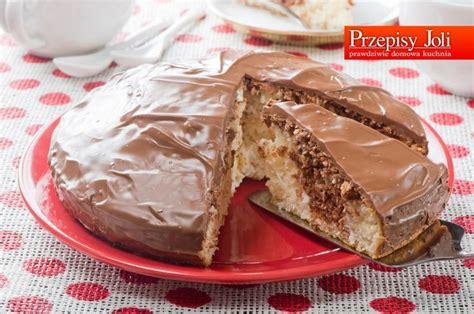 528 Best Images About Ciasta On Pinterest Butterscotch