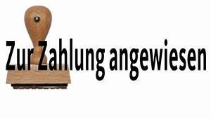Www Zbs Karlsruhe De Online Zahlung : zur zahlung angewiesen vom stempelmacher meisterbetrieb online kaufen ~ Bigdaddyawards.com Haus und Dekorationen
