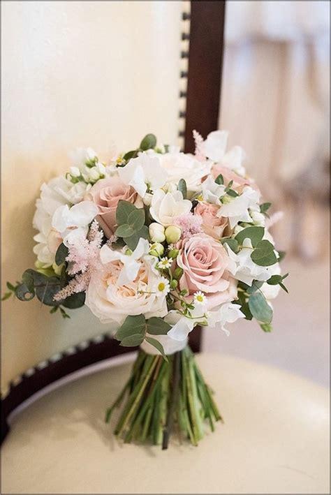 silk flower bridal bouquets uk wedding gallery