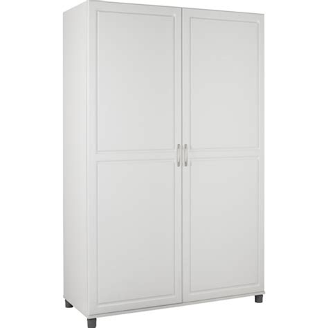 Storage Cabinets At Walmart by Walmart Storage Cabinets Bukit