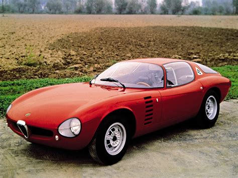 Alfa Romeo Concept by Alfa Romeo Canguro Concept Wallpapers Cool Cars Wallpaper