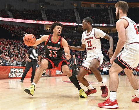 university  hawaii mens basketball commits