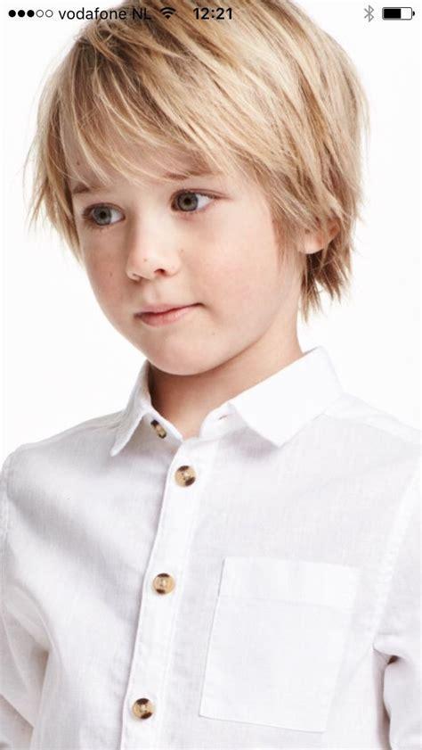 Best 25  Kid haircuts ideas on Pinterest   Toddler boys