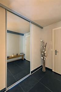 Spiegel On Line : schiebet ren auf zu ~ Buech-reservation.com Haus und Dekorationen