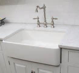 25 best fireclay sinks pros and cons wallpaper cool hd
