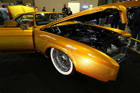 hot rods custom stuff s riviera gs gnrs 2017 spotlight