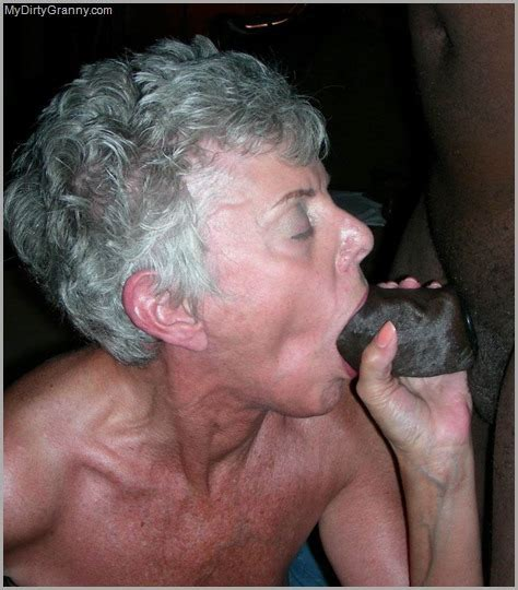Mydirtygranny Mature Granny Outlandish Women