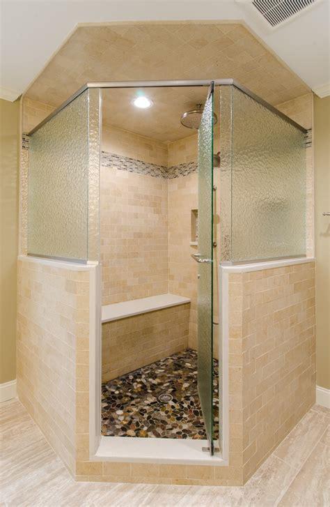 custom shower ideas shower ideas kitchens