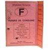 Permis A Point Stage : stage permis points explications ~ Medecine-chirurgie-esthetiques.com Avis de Voitures
