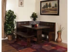 corner kitchen table walmart medium size of table chairs