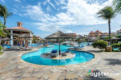 Divi Aruba by Divi Aruba All Inclusive Detailed Review Photos Rates