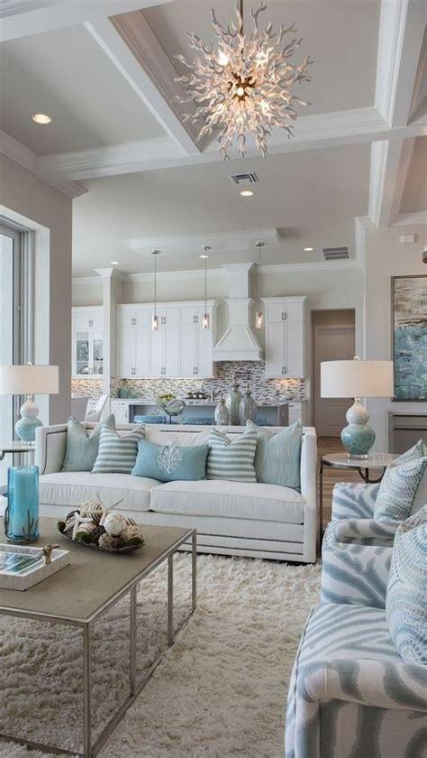 Color Trends: 50+ Interior Design Idea That Will Totally