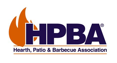 Hearth Patio And Barbecue Association Of Canada by Our Clients