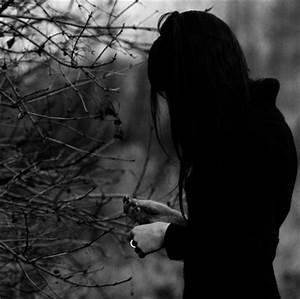 Broke, Depressed And Emotionally Vacant.
