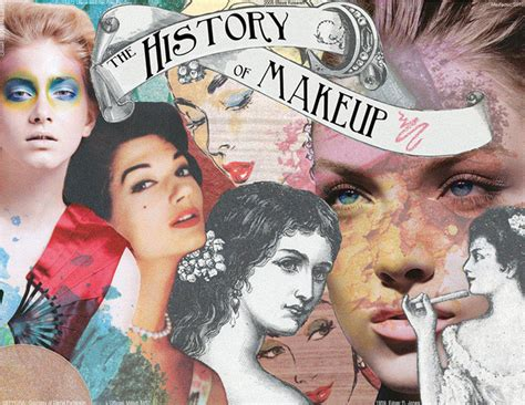 Beauty Secrets History Of Cosmetics. Best Credit Card For College Students With No Credit. Balance Transfer Fee Definition. Allstate Insurance Lexington Ky. Financial Consulting New York