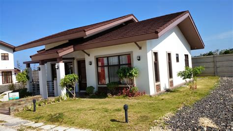 one farmhouse average houses in the philippines philippines information